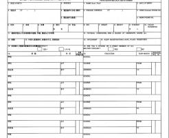 米軍基地求人応募の流れ